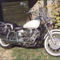 vw-garbusy-bike1
