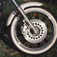 vw-garbusy-bike2